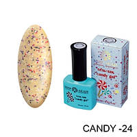 "Гель-лак Candy ""Ириска"", фото 1"