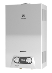 Газовая колонка Electrolux GWH 265 ERN  Nano Plus