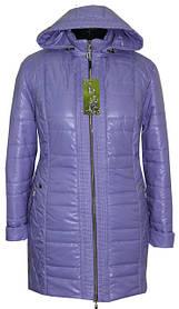Как выбрать демисезонную куртку?
