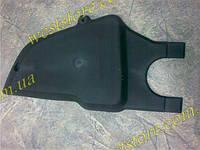 Кожух ГРМ Заз 1102,1103 Таврия Славута, Сенс новый образец(под пластиковый корпус фильтра)