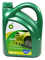BP Visco 3000 10W-40 4л