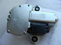Моторедуктор стеклоочистителя ВАЗ 2123 Нива Шевроле заднего стекла (пр-во ДК)