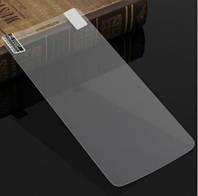 Глянцевая защитная пленка для смартфона