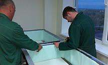 Компенсаторы с теплоизоляционным вкладышем, фото 3