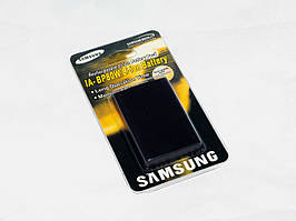 Аккумулятор IA-BP80W (BP-80W) - для камер SAMSUNG