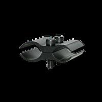 Крепление к оружию 2 полов алюмин универс (F3456)
