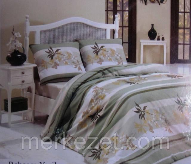 постельное, постельное белье, полуторное, полуторное белье, постельное белье на полуторную кровать
