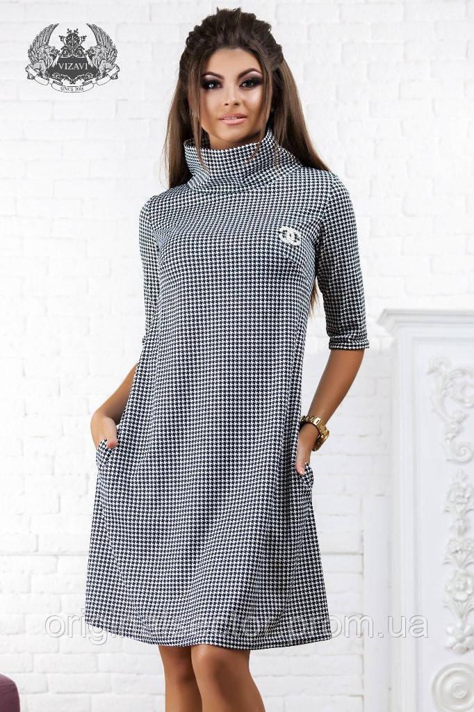 624b38f1af2 Платье женское