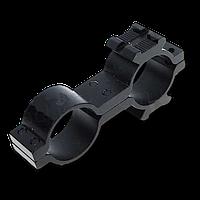 Крепление к оружию двойное (F2209)