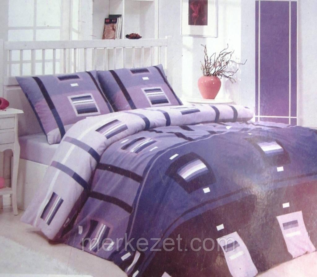"""Постельное. Комплект постельного белья. Постельное, бязь """"Сирень"""""""
