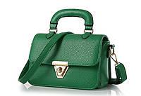 Женская сумка (разные цвета) С 083-И