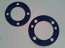 Прокладки для фланцевых соединений, фото 3