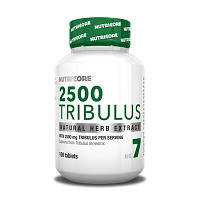 Трибулус TRIBULUS 2500 100 таблеток