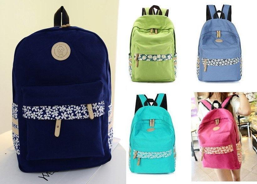 4de36c375c4c Красивый женский рюкзак. Высокое качество. Многофункциональный и удобный  рюкзак. Интернет магазин. Код