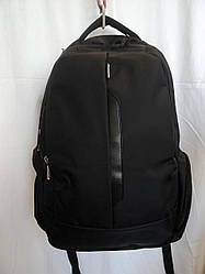 Школьный рюкзак Star Dragon SD-371 черный