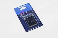 Аккумулятор для фотоаппаратов OLYMPUS - аккумулятор Li-10B (Li-12B, DB-L10)