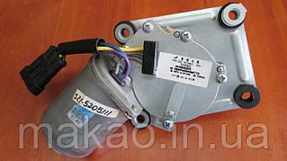Мотор стеклоочистителя Chery Jaggi  S21/ Kimo S12/ Чери Джагги, Кимо