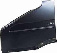 Крыло переднее левое Iveco Daily Ивеко Дейли