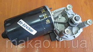 Мотор стеклоочистителя Chery Amulet A15/Чери Амулет