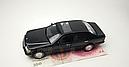 Машинка металл Mercedes-benz S-klass W140 Кабан 1:32, фото 6