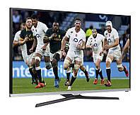 Телевизор SAMSUNG LED UE40J5100