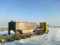 Перевозка негабаритных грузов (044) 531 55 41