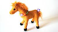 Лошадка в веночке (подарки)