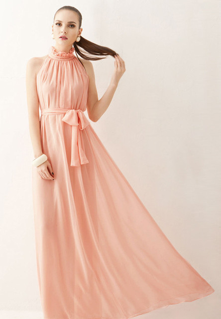 Платья,сарафаны