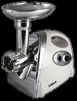 Мясорубка VIMAR VMG 1503