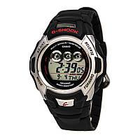 Часы Casio G-Shock GW500A-1AV , фото 1