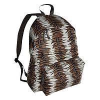 Рюкзак Marsupio Spirit Safari 20 Marrone