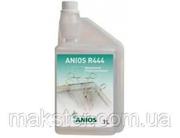 Аниос R444, 1л