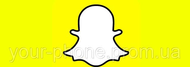 Как пользоваться Snapchat: несколько ключевых моментов
