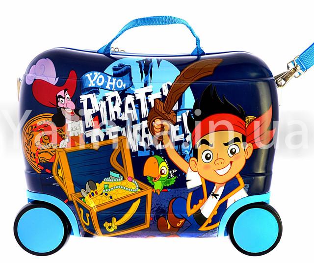 3c929ce64177 Если Ваш ребенок обожает героев диснеевских мультфильмов,то чемоданы Josef  Otten ему подходят идеально. Ведь каждому малышу будет приятно иметь свой  ...