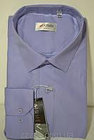 Мужские молодежные рубашки