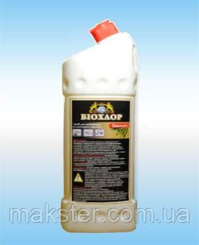 Биохлор,  1 л, фото 2