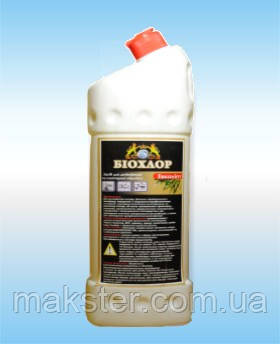 Биохлор,  5 л, фото 2