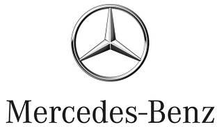 Уже на сайте! Точные копии легендарного бренда Mercedes-Benz!