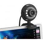 Веб камера Trust SpotLight Webcam Pro, фото 2