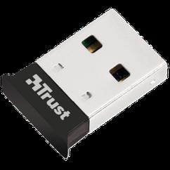 Беспроводной USB-адаптер Trust BLUETOOTH 4.0 USB ADAPT