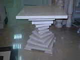 Мраморный столик, фото 2