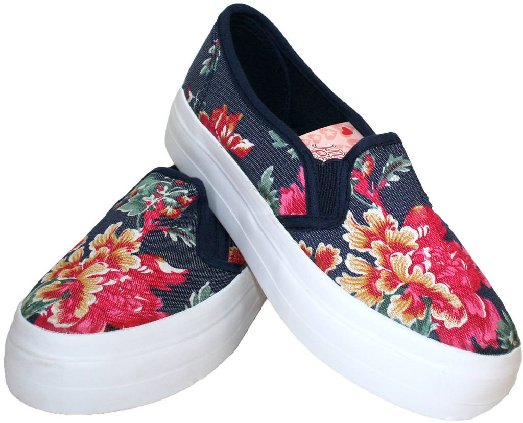 Модные подростковые слипоны для девочек BADOXX Польша размеры 31-36