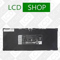 Аккумулятор для планшета Dell Venue Pro 11 5130  (9MGCD)