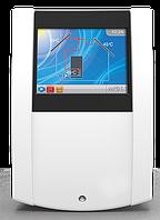 Контролер для гелиосистем НС460