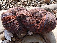 Шерсть  для вязания Дундага