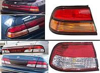 Фонарь задний левый Nissan Maxima Ниссан Максима