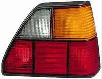 Фонарь задний левый Volkswagen Golf 2