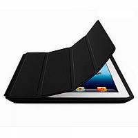 Чехол-книжка для Apple iPad 2/3/4 черный