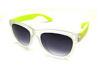 Очки солнцезащитные вайфареры Avatar Koks
