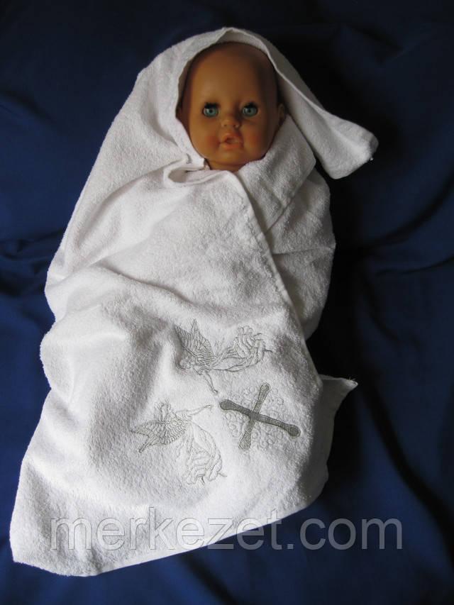 крижмо, крижма, крижми, крыжмо, крыжма, крыжмы, крестильное, крестильное полотенце, полотенце, махровое полотенце, махровая крыжма, крестильное, крещение ребенка